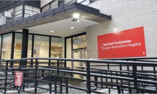 Faith-Based Health Insurance (Health Care Sharing Plans) In New York